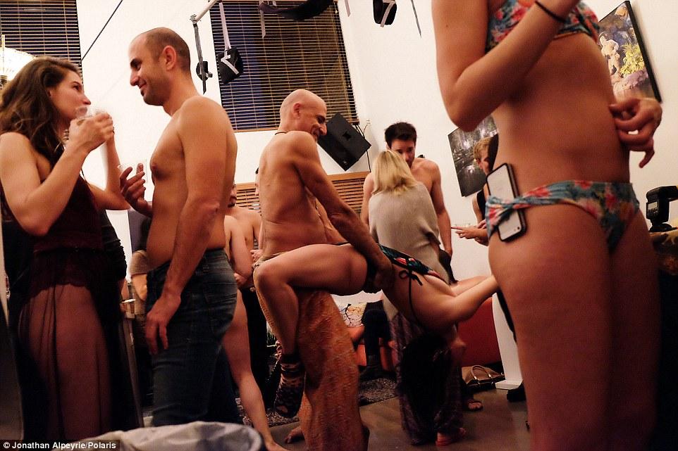 Секс на свадьбе фото - смотреть порно на devahy