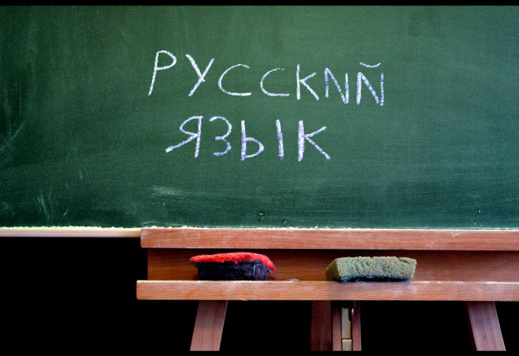 Что замечают за собой иностранцы, слишком долго живущие  в России