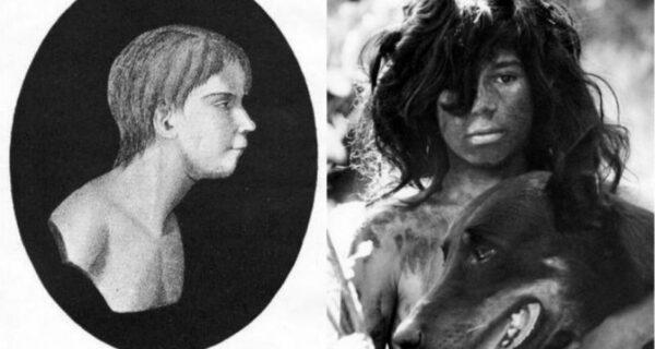 Самые известные дети-маугли: Как сложились судьбы малышей, которые выросли среди животных