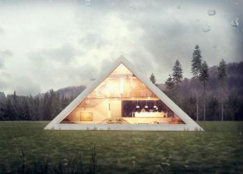 PyramidHouse01-800x513мини