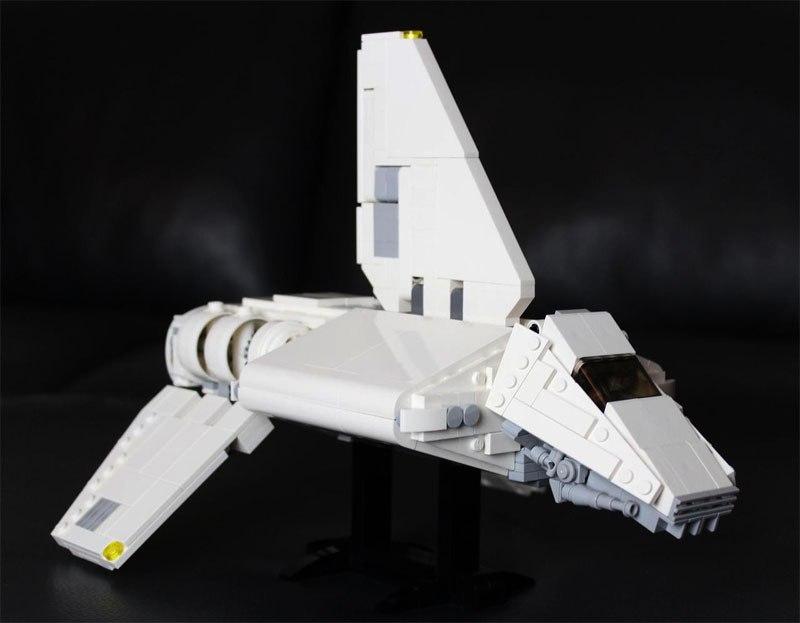 картинки как строить космический корабль давать после