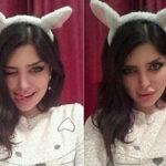 Иранские модели арестованы за недостаточно исламские фотографии в Instagram