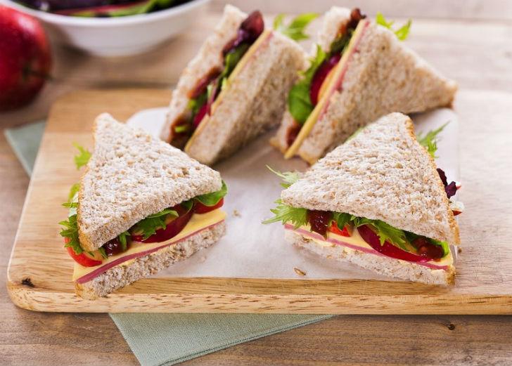 sandwich00