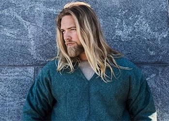 viking_preview