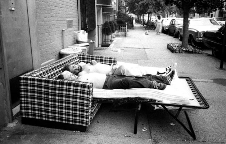 Нью-Йорк не спит заглавная 728