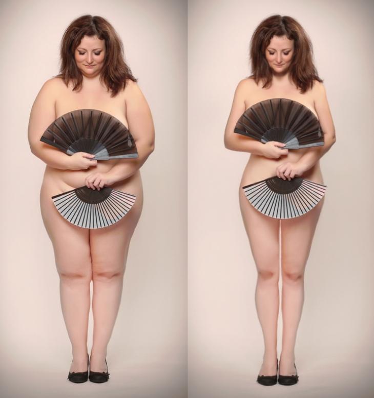 некоторых, толстые с худыми картинки фотик сдать гарантийку