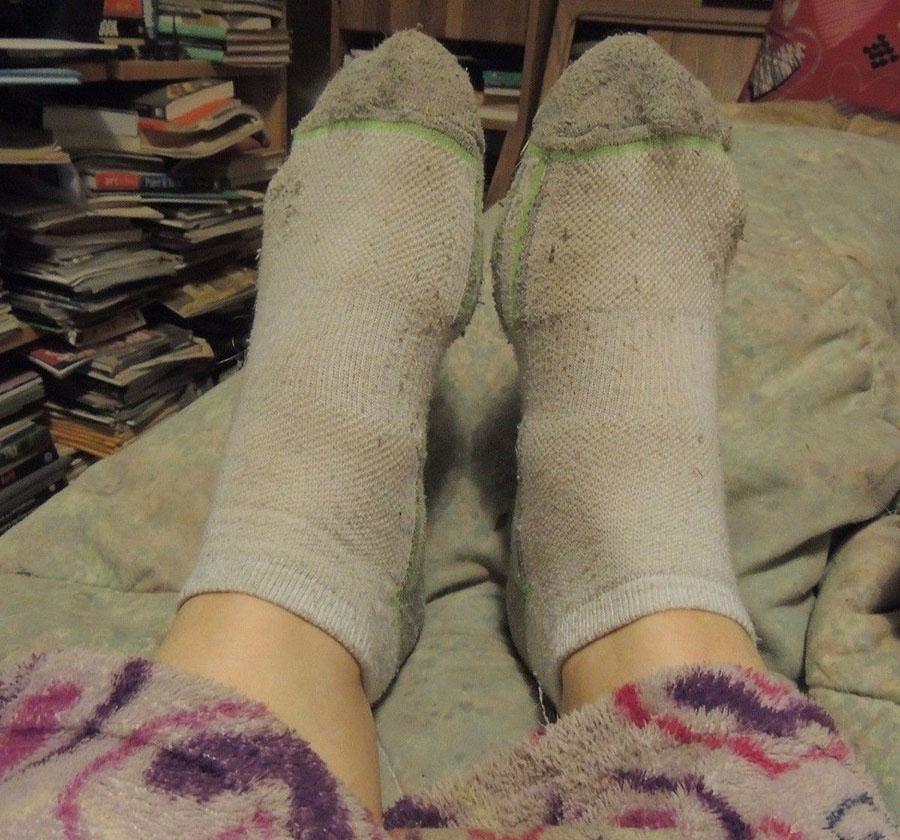 Фильмы медицинским фото грязные женские носки контакте нейлон проверенные