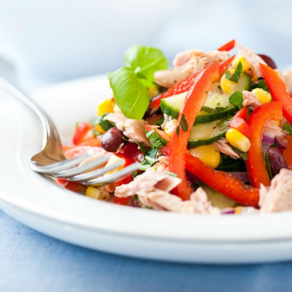 8 рецептов для лентяев, которые любят вкусно поужинать