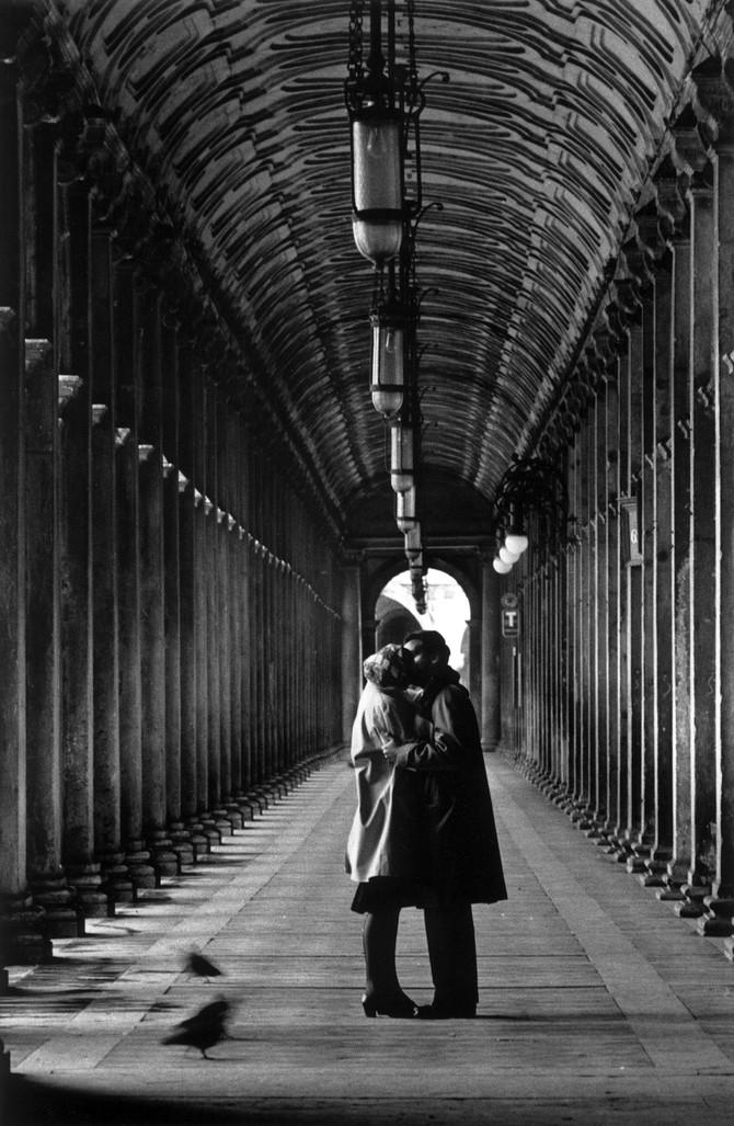 связи войной известные итальянские фотографы слизистой оболочке