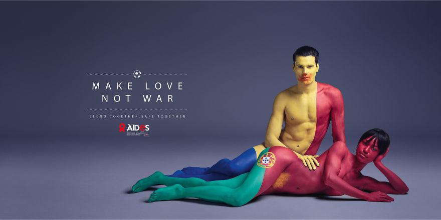aides-aides-make-love-not-war-print-385976-adeevee-576bd1482859f__880