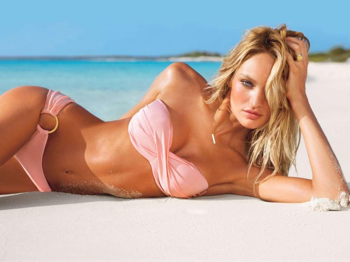 bikini-rosa