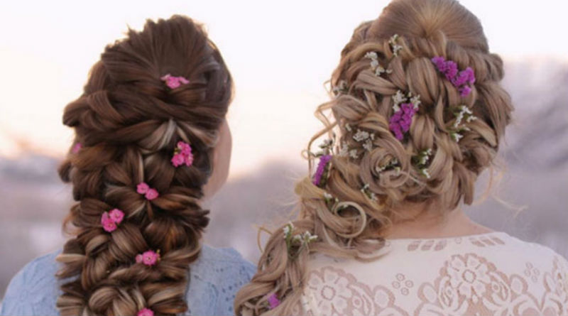 braids-main1