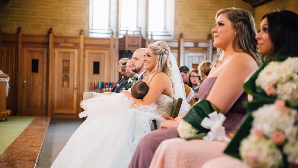 breastfeeding-bride-head-970