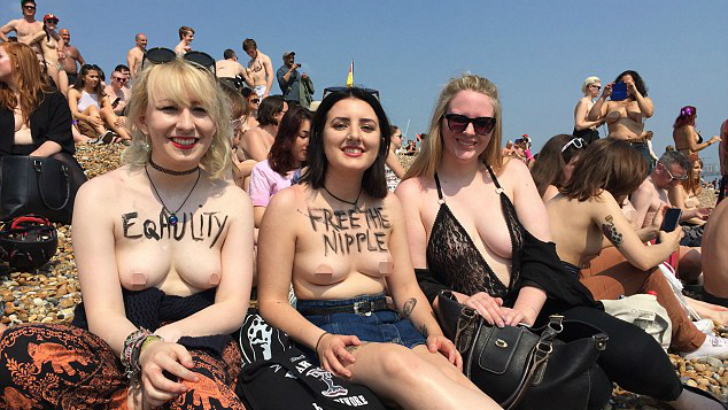 free-the-nipple-head-728