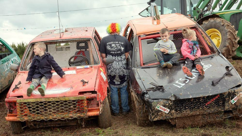 french-car-rodeo-970-head