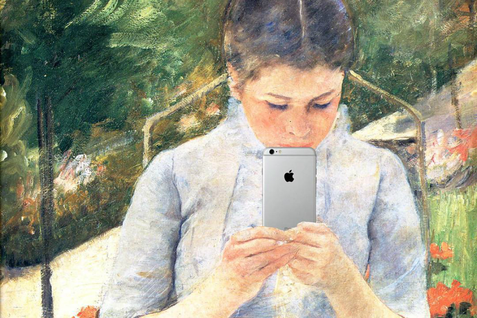 girl-iphone-970