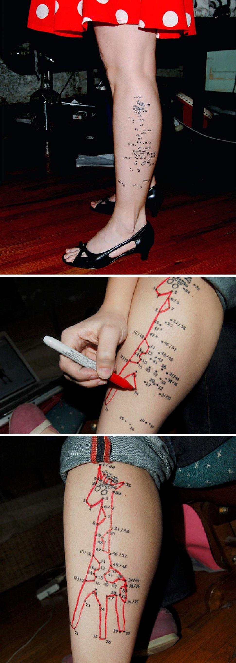 hidden-meaning-tattoo-3-5757ec32d6d1a__605_971x2728.jpg