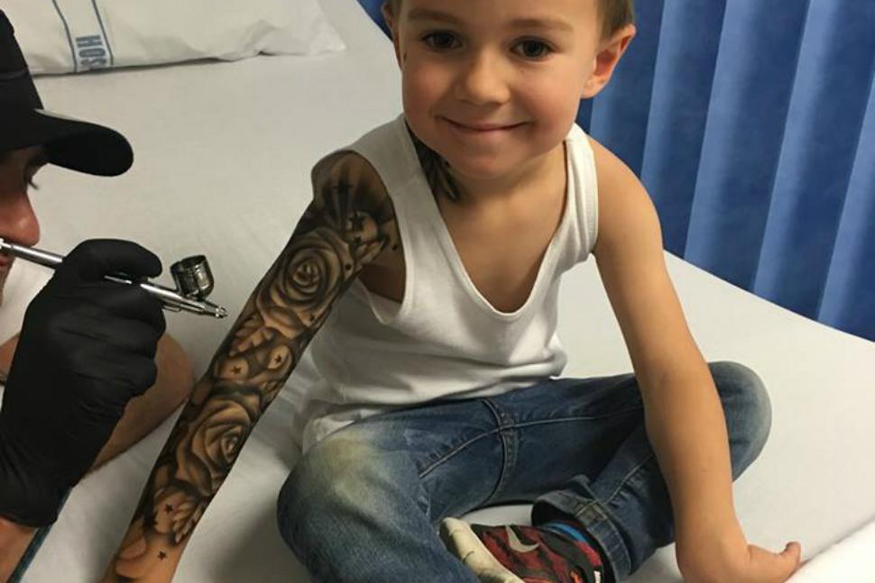 kids-tattoo-970-head