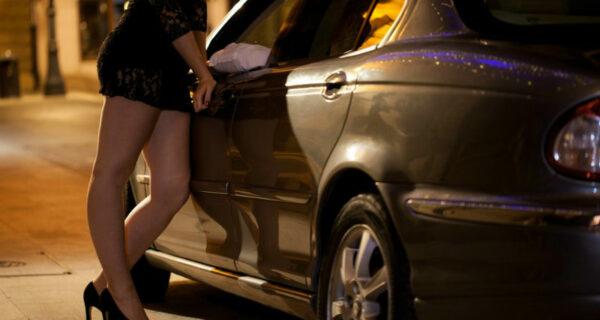 12 малоизвестных фактов о проституции вСША