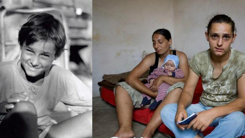 romanian-photograph-orphans-head-970