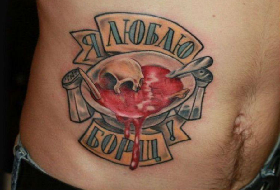 russian_style_tattoos_01