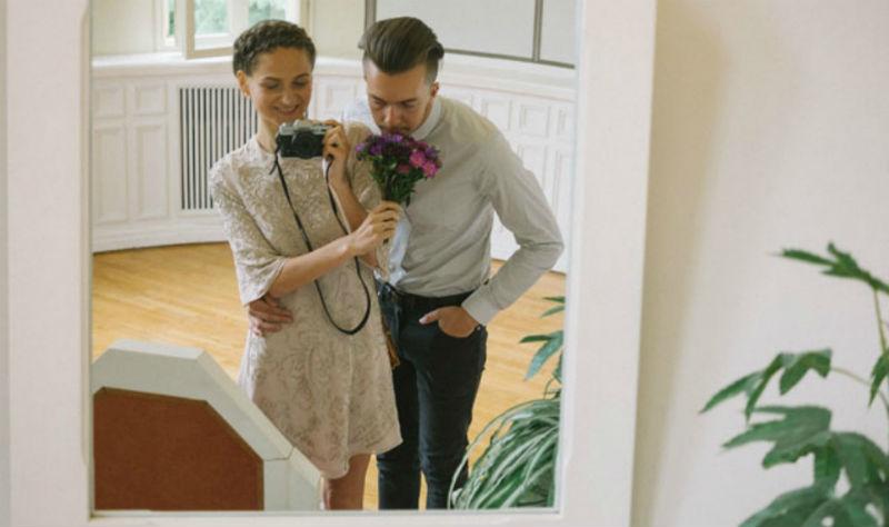 self-wedding-photo-970-head