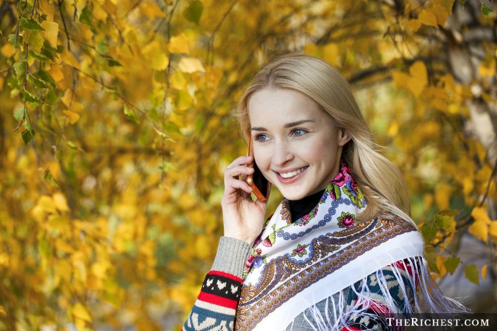 Русский секс с самыми красивыми девочками смотреть онлайн