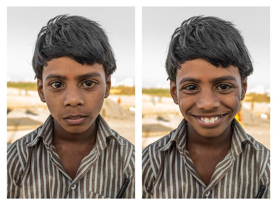 Картинки люди которые заставляют улыбаться
