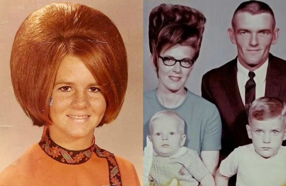 60s-hair-head-970