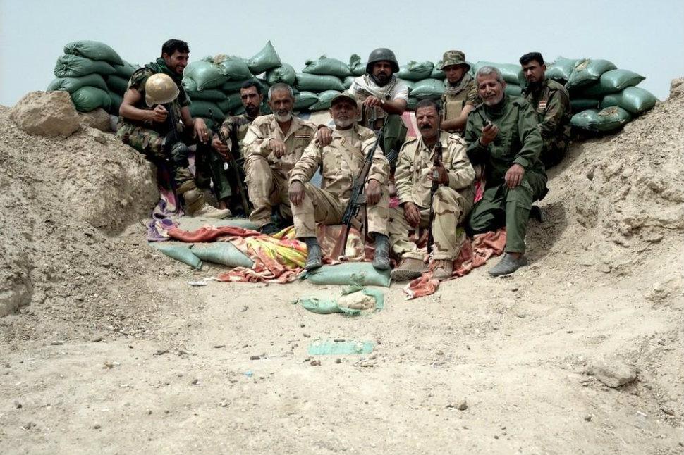 Iraq-head-970