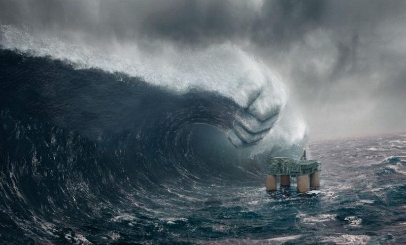 Tsunami00
