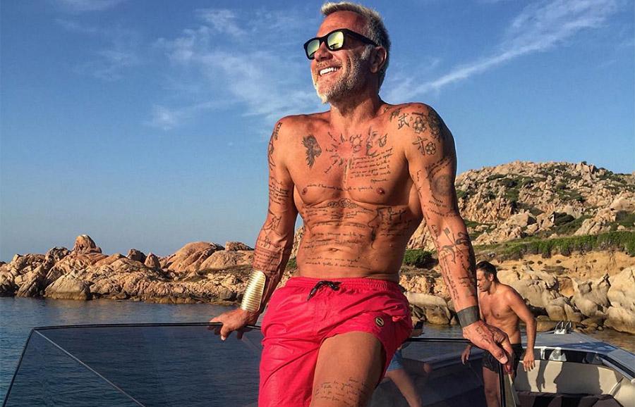 В меру упитанный мужчина в самом расцвете сил: как должна выглядеть жизнь после 50