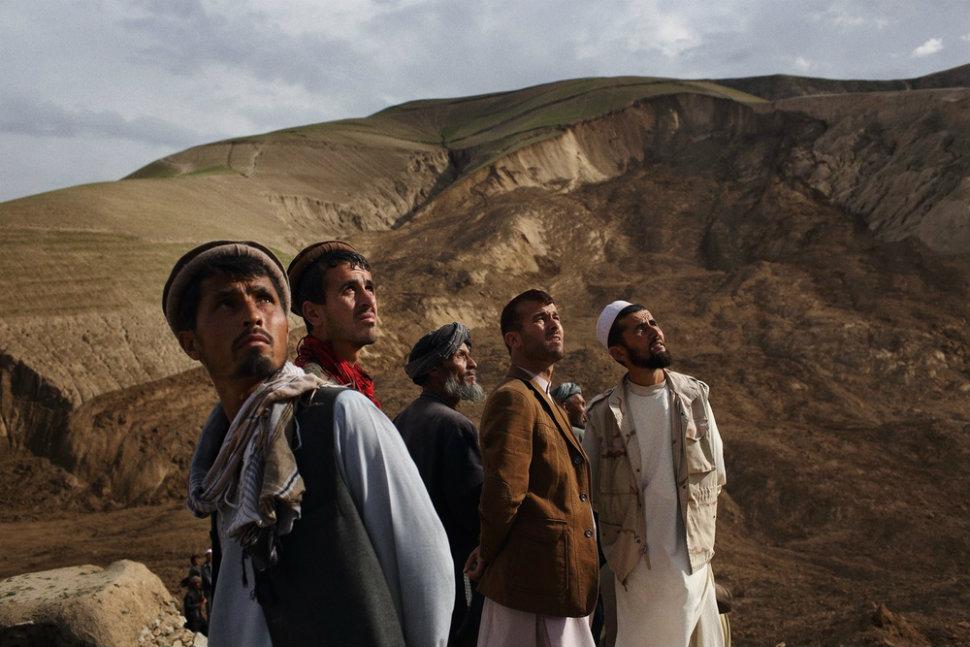 afgan-war-head-970