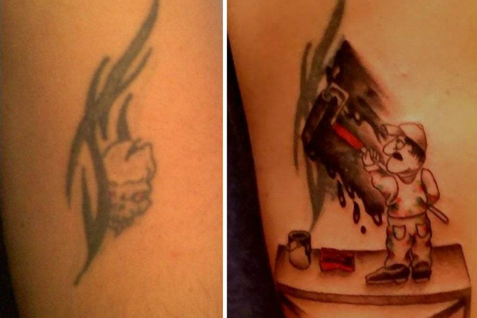 bad-tattoo-970-head