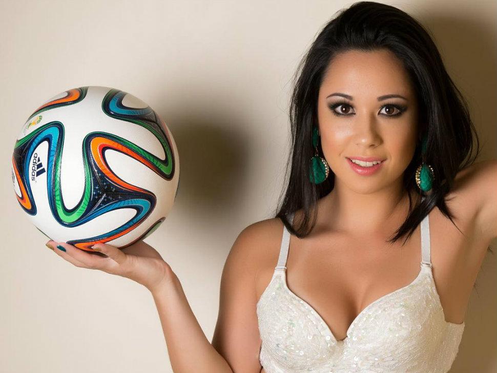 benetti-brazil-football-head-970