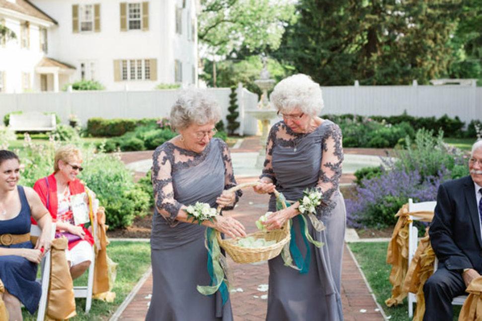 grandmas-wedding-flowers-970-head