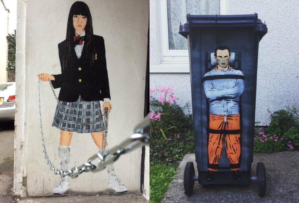 jps-street-art-head-970-2
