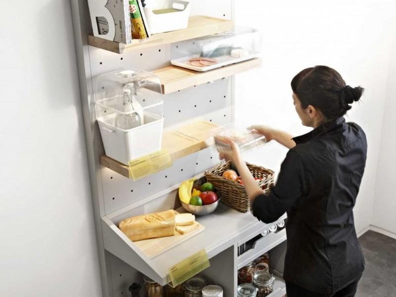 kitchenofthefuture05-800x599
