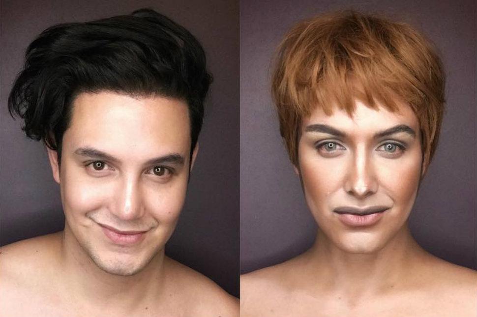 make-up-women-characters-head-970