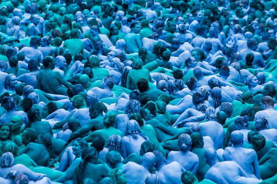 naked-blue-970-head