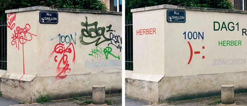 painting-over-graffiti-street-art-mathieu-tremblin-coverimage1