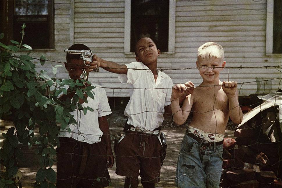 segregation-story-head-970
