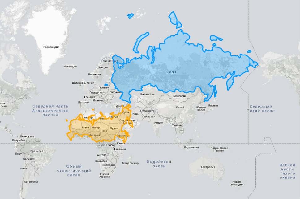 true-maps-russia-1-head-970