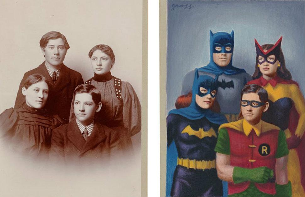 vintage-superheroes-970-head