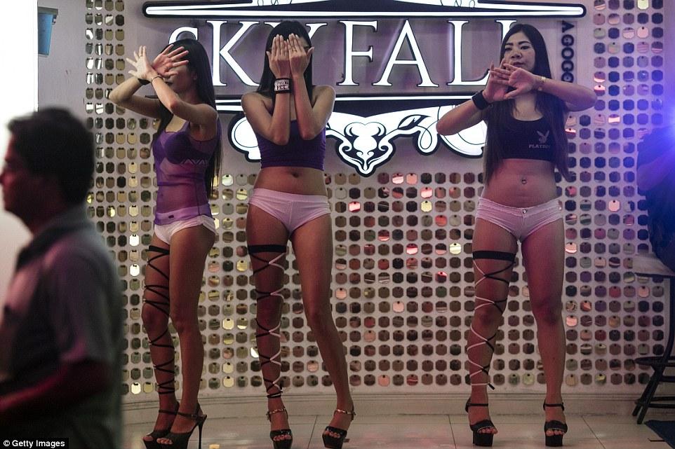 samoe-krasivoe-seksualniy-taylanda