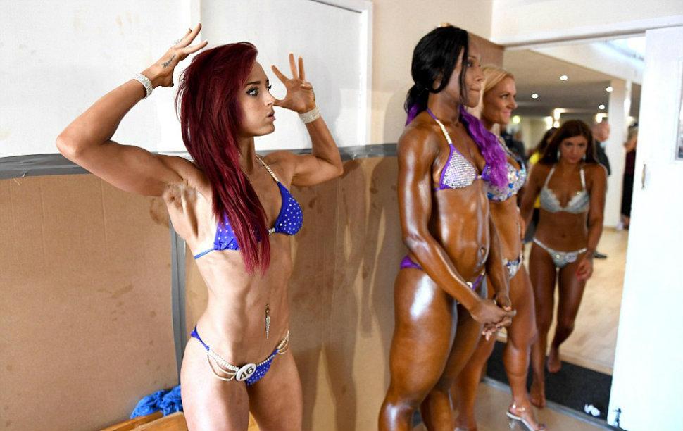 bodybuilding-champs-head-970