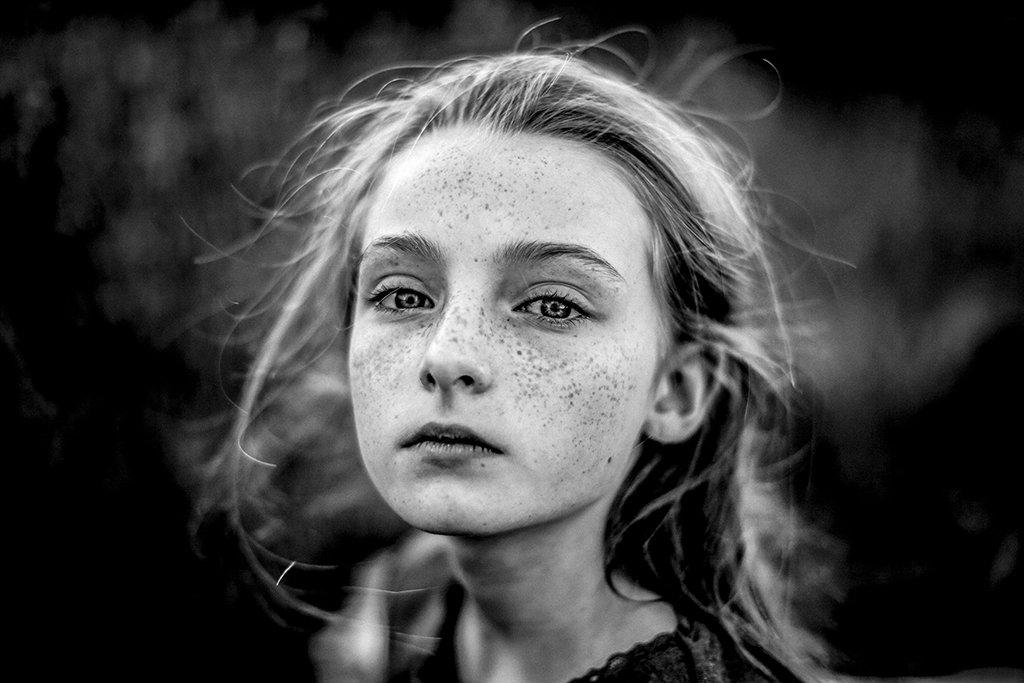 children-photo-head