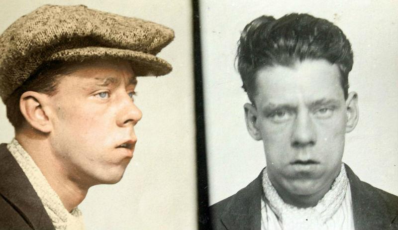 criminal-1930s-head-970
