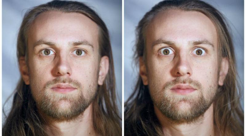 faces-change-970-head (1)