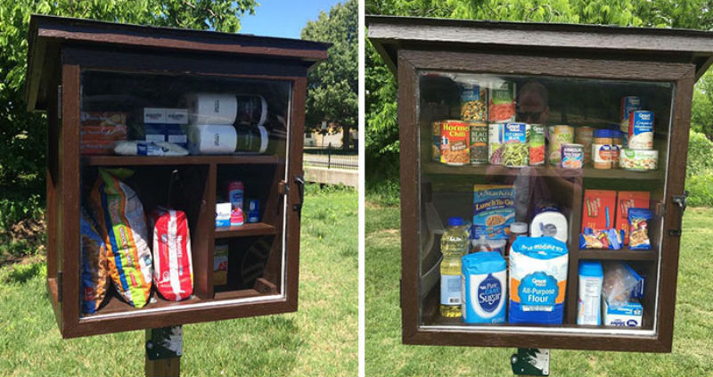 free-little-pantry-feed-homeless-poor-jessica-mcclard-coverimage